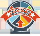 Stove Bingo